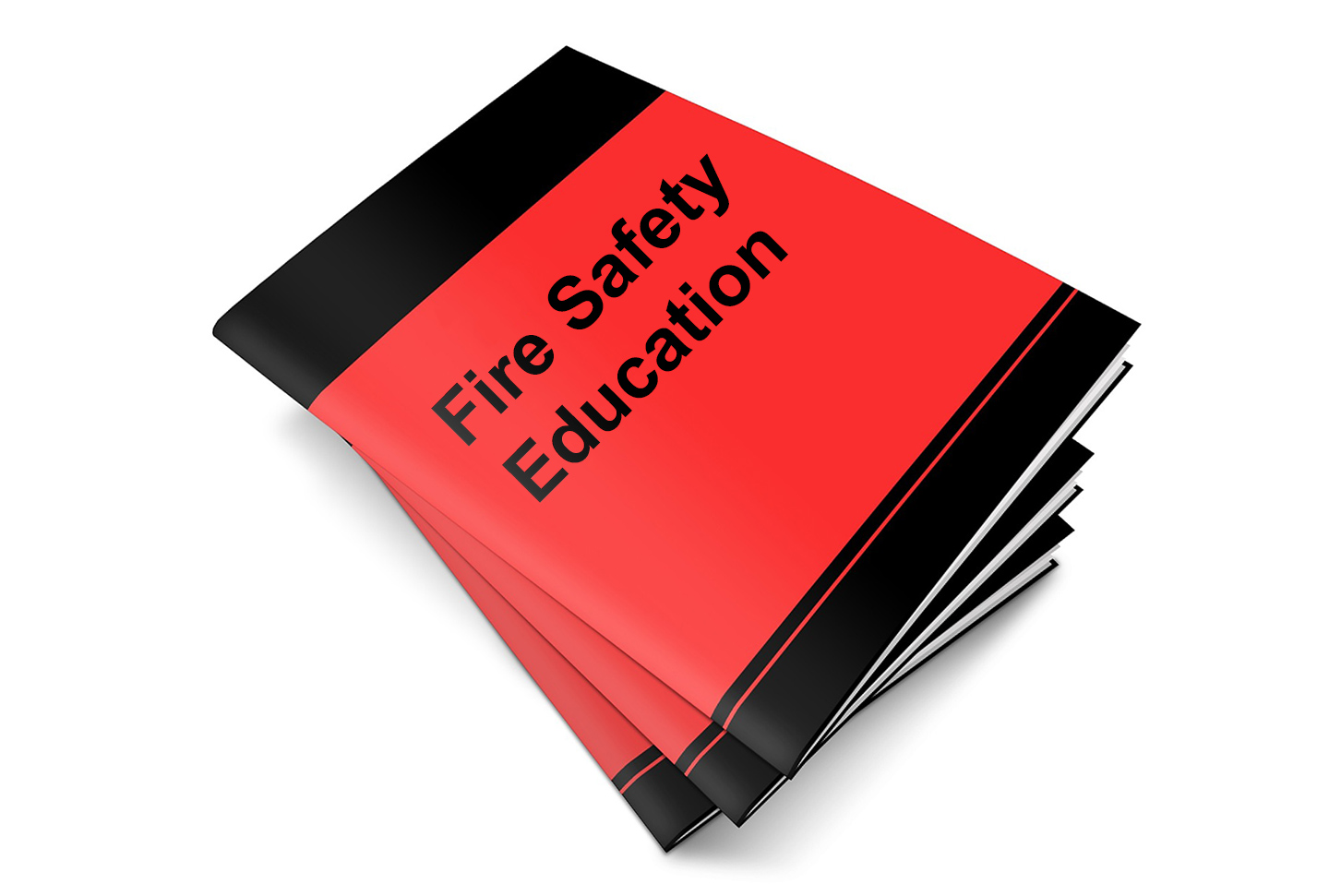 chfd-live-in-program-fire-education